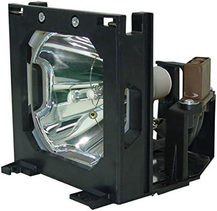 Sharp RLMPFA002WJZZ OEM Replacement Lamp