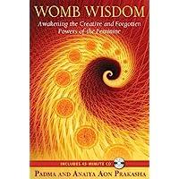 Womb Wisdom
