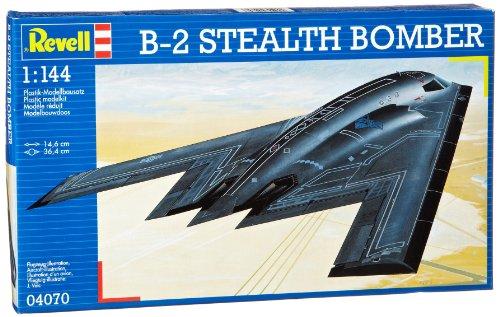 B2 Bomber - 7