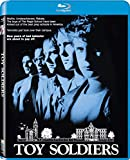 Toy Soldiers [Blu-ray]