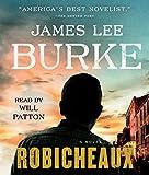 Kyпить Robicheaux: A Novel на Amazon.com