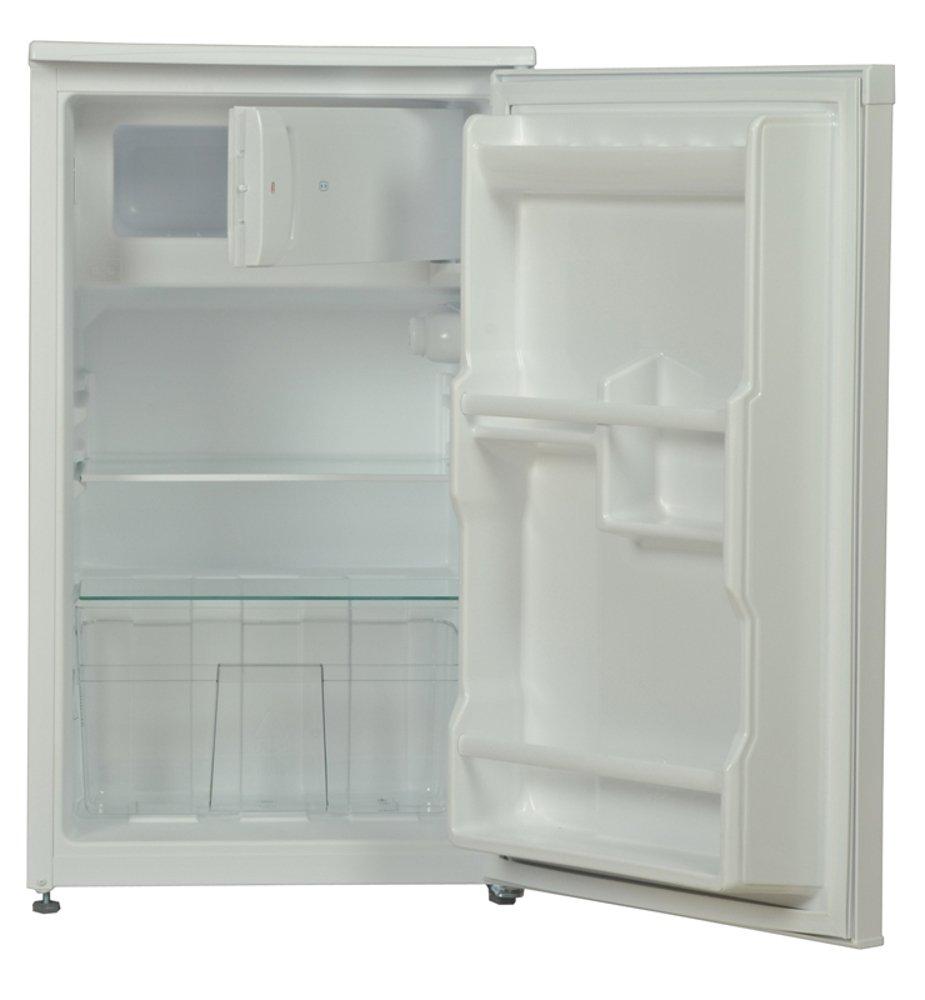 Kühlschrank mit Gefrierfach SCHOEPF KS 1101 A+ / EEK: A+ / 81 ...