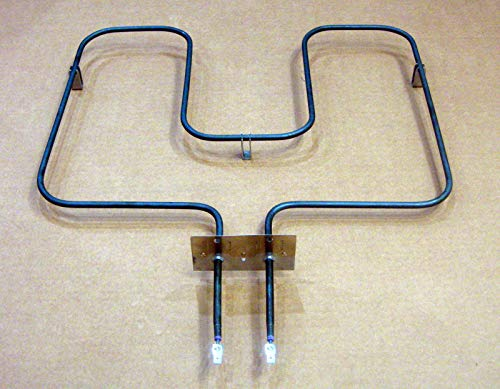 Price comparison product image Oven Bake Heating Element 7406P438-60 for Whirlpool Maytag Range