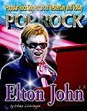 Elton John, Ethan Schlesinger, 1422203166