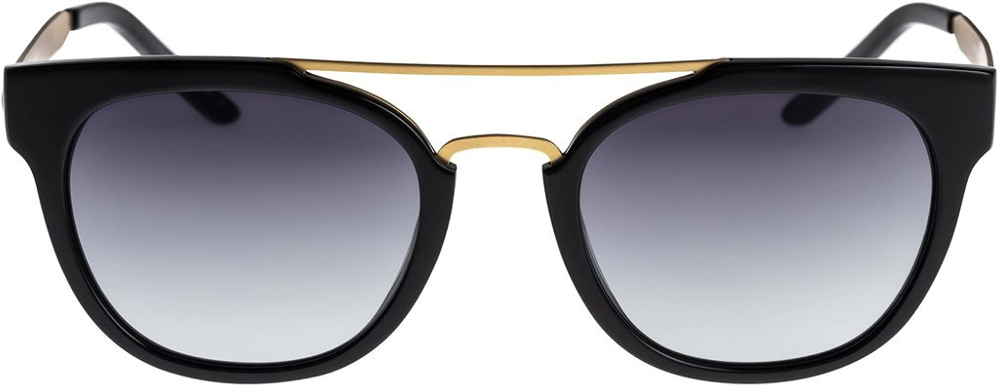 Roxy Bridget - Gafas de sol para Mujer ERJEG03010: Amazon.es ...