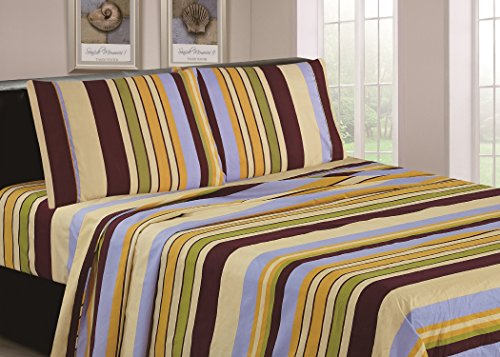 Beverly Hills Ultra Printed Sheet product image