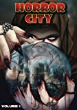 img - for Horror City Original Edition book / textbook / text book
