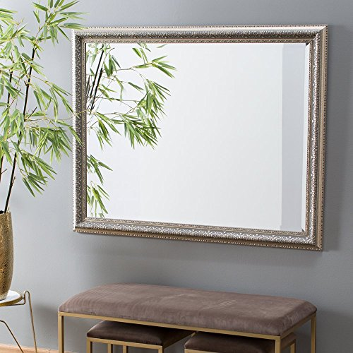 Venetian Washed Mirror by Hitchcock-Butterfield
