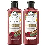 Herbal Essences, Shampoo and Paraben and Paraben