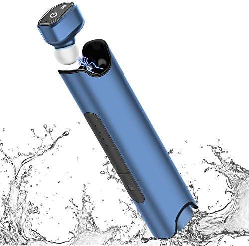 Wireless STOGA Bluetooth Earphones Waterproof