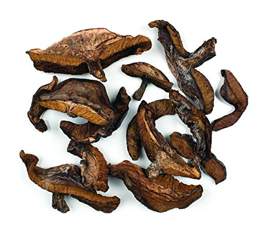 Roland Dried Mushrooms, Bolets & Cepes, 16 Ounce