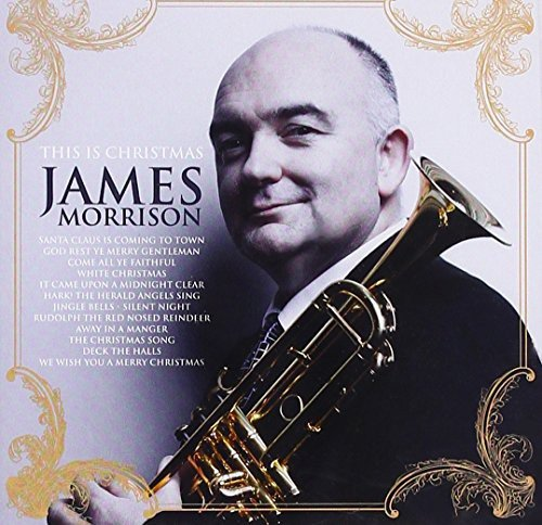 James Morrison Songs - 6