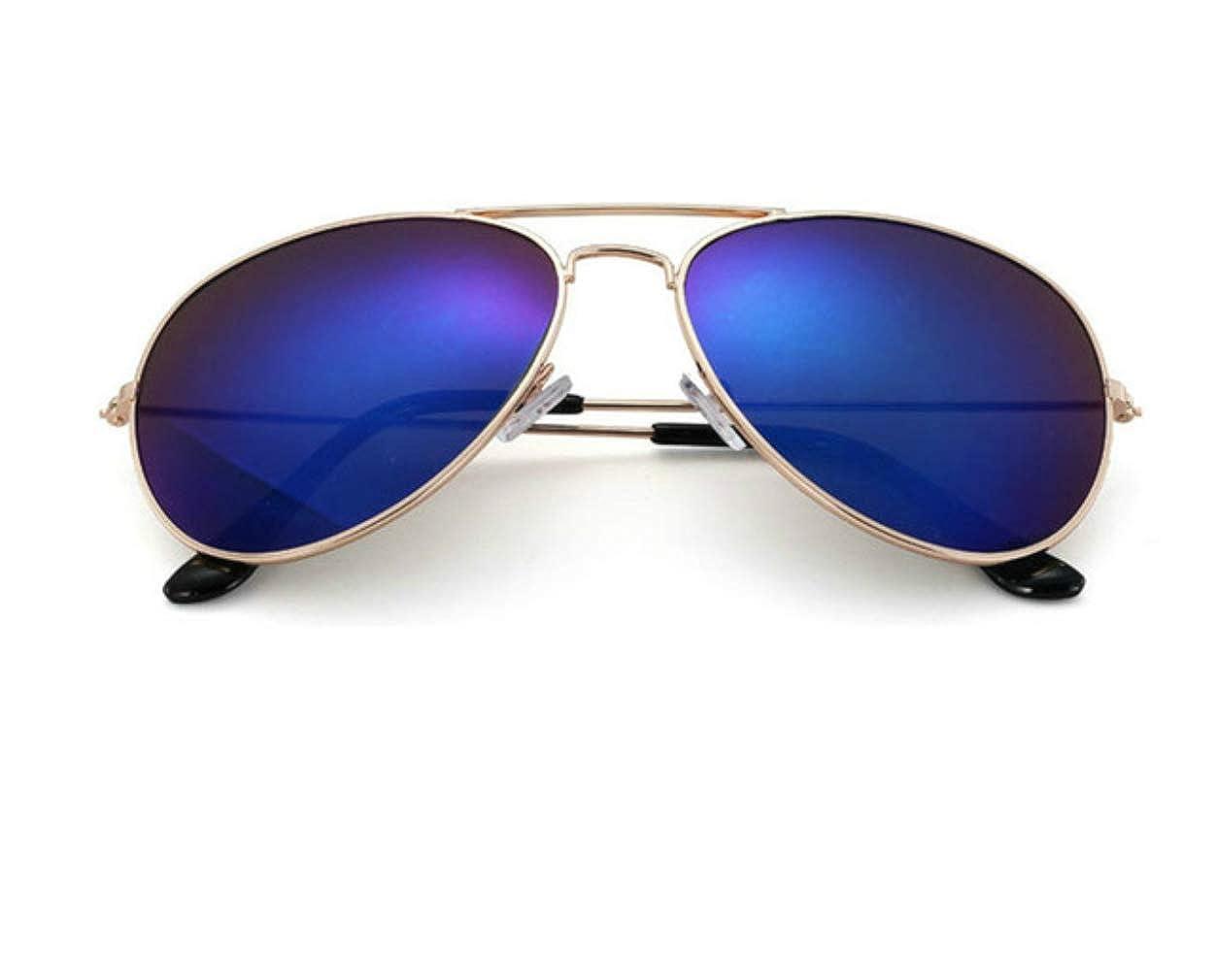 Gafas de Sol Retro, Gafas De Sol Polarizadas, Gafas De Sol ...