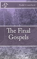 The Final Gospels (Constellations Book 4)