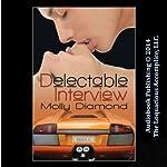 Delectable Interview | Molly Diamond