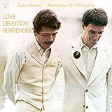 Love Devotion Surrender (180 Gram Audiophile Vinyl/Anniversary Limited Edition)