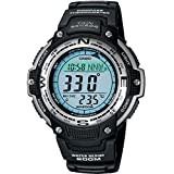 Casio Collection Herren-Armbanduhr SGW 100 1VEF