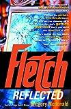 Fletch Reflected, Gregory Mcdonald, 0375713506