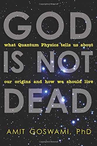 dead gods pdf not book
