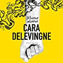 Mirror, Mirror Audiobook by Cara Delevingne Narrated by R. Jones