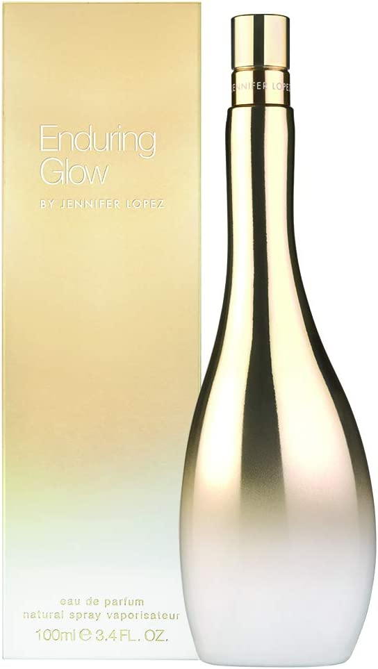 Jennifer Lopez Perfume 100 ml