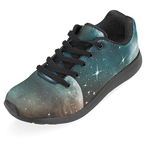 Sneaker Da Corsa Per Donna Da Jogging Leggera Easy Go Easy Casual Sport Da Running Scarpe Da Corsa Per Donna Multi 56