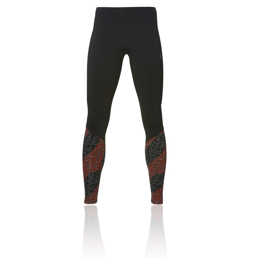 Asics Herren-Leggings Race Tight 141211