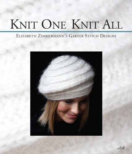 - Knit One Knit All