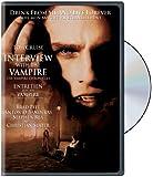 Interview With the Vampire (Entretien avec un vampire) (Bilingual)