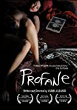 Profane on DVD