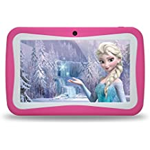 Kids Tablet PC, 7