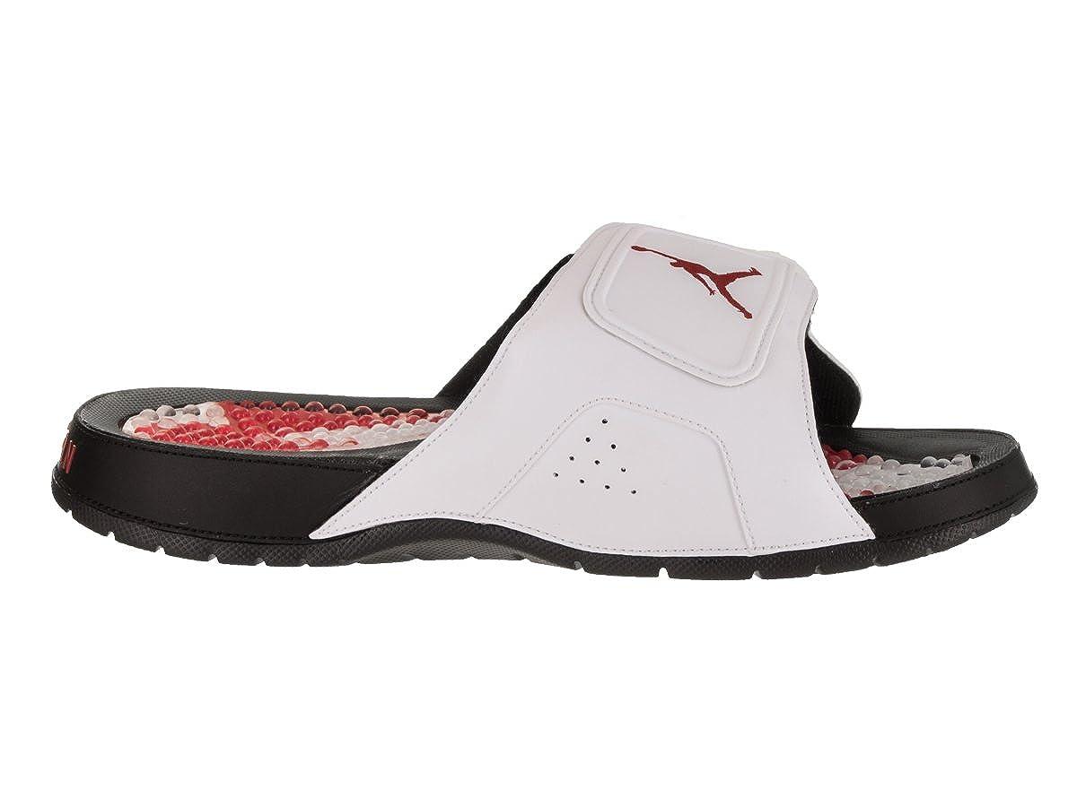 Nike Chándal para niña Track Warm Up Youth Rosa Pink/Black Talla ...
