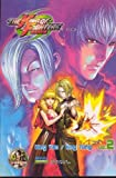 The King Of Fighters 2003 Volume 2
