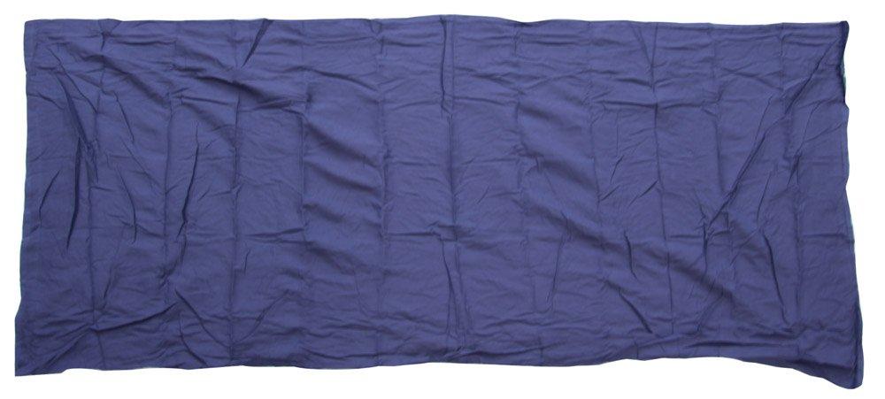 Sea to Summit Premium Cotton Travel Liner - Standard 92 x 185 cm 1700288