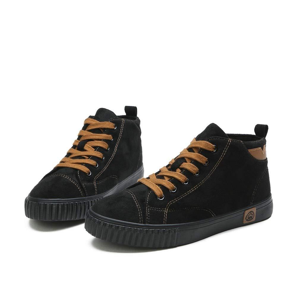 XPFXPFX Sport Freizeit Mode Mode Mode Outdoor Schnee Stiefel Schuhe Winter Runde Zehe Reißverschluss Plattform Stiefeletten Für Frauen db233e