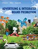Advertising and Integrated Brand Promotion(text only) 5 edition by T. O'Guinn.C.Allen.R.J.Semenik