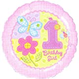 Hugs and Stitches Foil 17″ Balloon, Health Care Stuffs