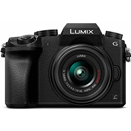 panasonic-lumix-dmc-g7kk-dslm-mirrorless-4k-camera-14-42-mm-lens-kit-black