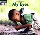 My Eyes, Lloyd G. Douglas, 0516221272