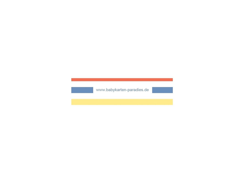 Kartenparadies Einladungskarte Taufeinladung Taufe line, hochwertige Einladung Einladung Einladung zur Taufe inklusive Umschläge   10 Karten - (Format  148x105 mm) Farbe  Lilamatt B01N5V8Q0P | Hochwertig  | Hohe Qualität und Wirtschaftlichkeit  | Elegante und robuste  fd1d8c