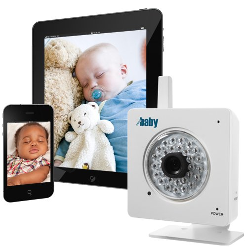 Baby Stuff Pc Android