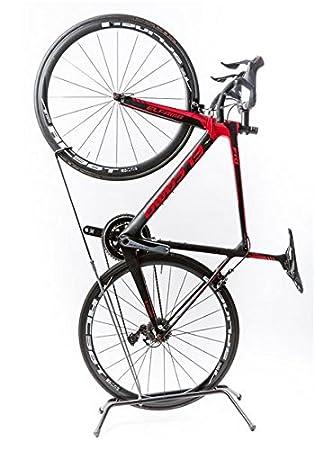 fahrrad aufhangen teraysun aufsteller fuumlr praktische reparatur oder vertikale lagerung wand