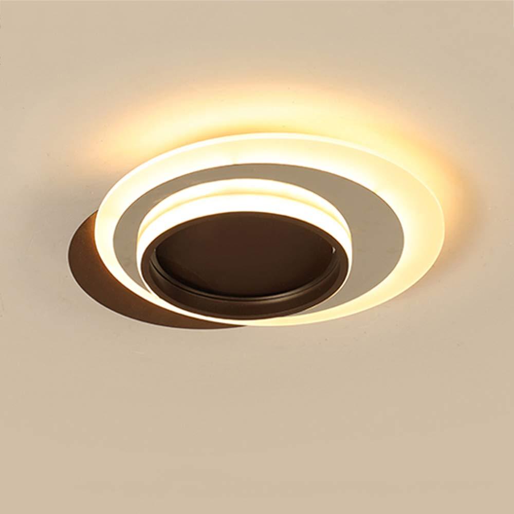 リビングルームLED天井シャンデリアランプ調光照明寝室の台所家装飾照明,Coolwhite,56W 56W Coolwhite B07T2BDJBV