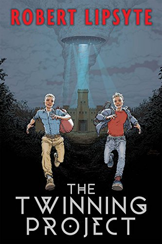 Download The Twinning Project PDF