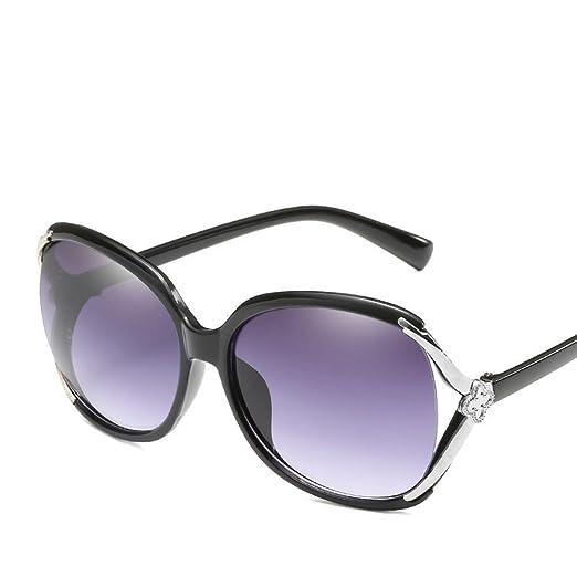 Aoligei Fashion Sonnenbrille Europäischen trend schmalen Gesicht Trend Sonnenbrillen exquisite Sonnenbrillen pZ9YuFUJI