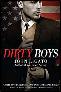 What book is dirty john based on