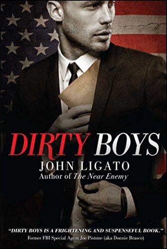 Dirty Boys (Boys Dirty)