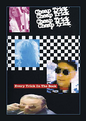 Cheap Trick: Every Trick In The - Cheap Shops In Uk
