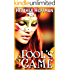 Fool's Game (Throwaway's World Book 9)
