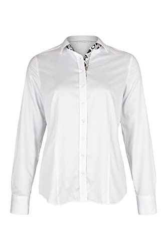 ETERNA long sleeve Blouse MODERN CLASSIC uni